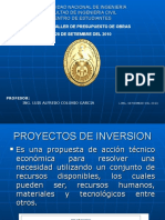 1. expediente tecnico.ppt