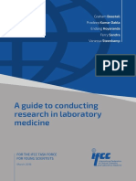 Research_Guide_IFCC_complete.pdf