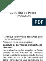 322506715-Resumen-La-Vuelta-de-Pedro-Urdemales.pptx