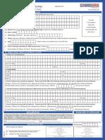 CAMSKRA Individual Form.pdf