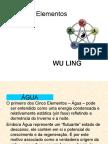 5-Elementos.ppt