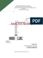 Analisis Nodal.trabajo Completo