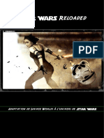Star Wars Reloaded V2