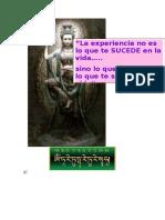 aCuarto Camino - Citas - Lobsang Tara.doc