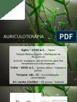 palestra Viva mais.pptx
