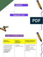 JUEGOS.Torrelavega.C2.ppt