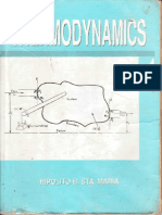 Thermodynamics 1 by Hipolito Sta. Maria (optimized).pdf