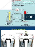 5. Metalurgia Extractiva Celdas Electroquimicas 2015 2