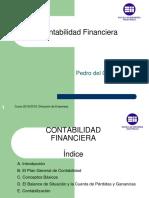 Tema 2. -Contabilidad Financiera_teoria
