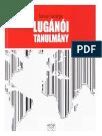 luganoi_tanulmany.pdf