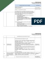 Planificación Taller_Orientación Vocacional