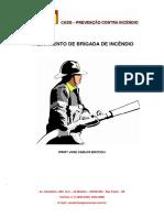 CASS- Apostila brigada-básica.pdf