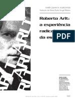 Roberto Arlt.pdf
