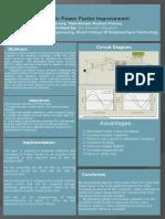PFC Poster