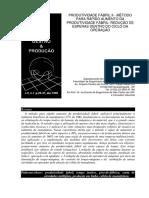 Produtividade Fabril II.pdf