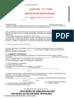 Demarrage Des Moteurs_V2k6