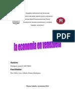 Rodriguez Economia 1
