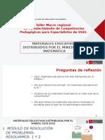 Material Recursos Matematica
