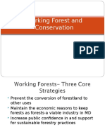 232747707-Forest-and-Conservation.ppt
