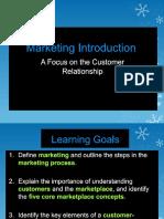 Marketing Technopreneur