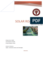 Solar Roads Final_selected-beni