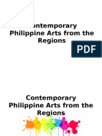 1Contemporary Philippine Arts From the Regions Presentation.pptx (1)
