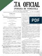 Ley de Abogados.pdf