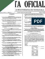 Decreto con Rango, Valor y Fuerza de Ley de Contrataciones Públicas - GO del 25-03-2008.pdf