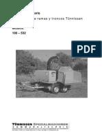comidita.pdf