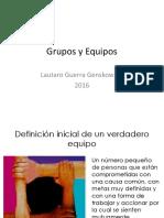 10. Grupos_y_Equipos[1]