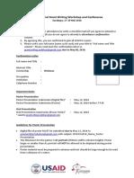 Confirmation Letter - Platinum.pdf