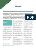 jurnal elderly 2.pdf