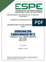 Introduccion_Luis_2425_lunes_14h.docx