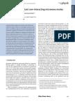 Abdi Et Al-2015-Annalen Der Physik