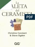 Constant Christine - La paleta del ceramista.pdf