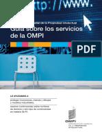 Guia de los servicios de la OMPI.pdf