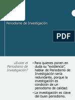 periodismo de investigación22