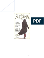 La-Sultana.doc