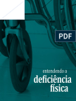 P 3 Entendendo Deficiencia Fisica