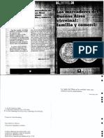 Socolow, S. - Los mercaderes del Buenos Aires virreinal.pdf