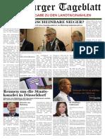 Tageblatt1 Fertig