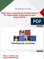 PROGRAMACION_ANUAL_MATEMATICA.pptx