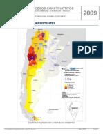 fundaciones-sismorresistentes.pdf