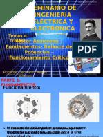 Electrica seminario 2