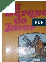 A Barqueira Do Jucar (J. F. Colavida)
