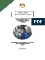 gl_medic_surv_2001.pdf