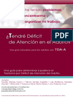 tdah en adultos MANUAL ROJO.pdf