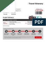 AirAsia Travel Itinerary - Booking No.pdf 12.pdf