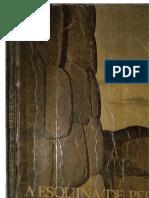 A Esquina de Pedra (Wallace Leal v. Rodrigues)