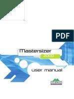 MAN0384-1.0 Mastersizer 2000 User Manual.pdf